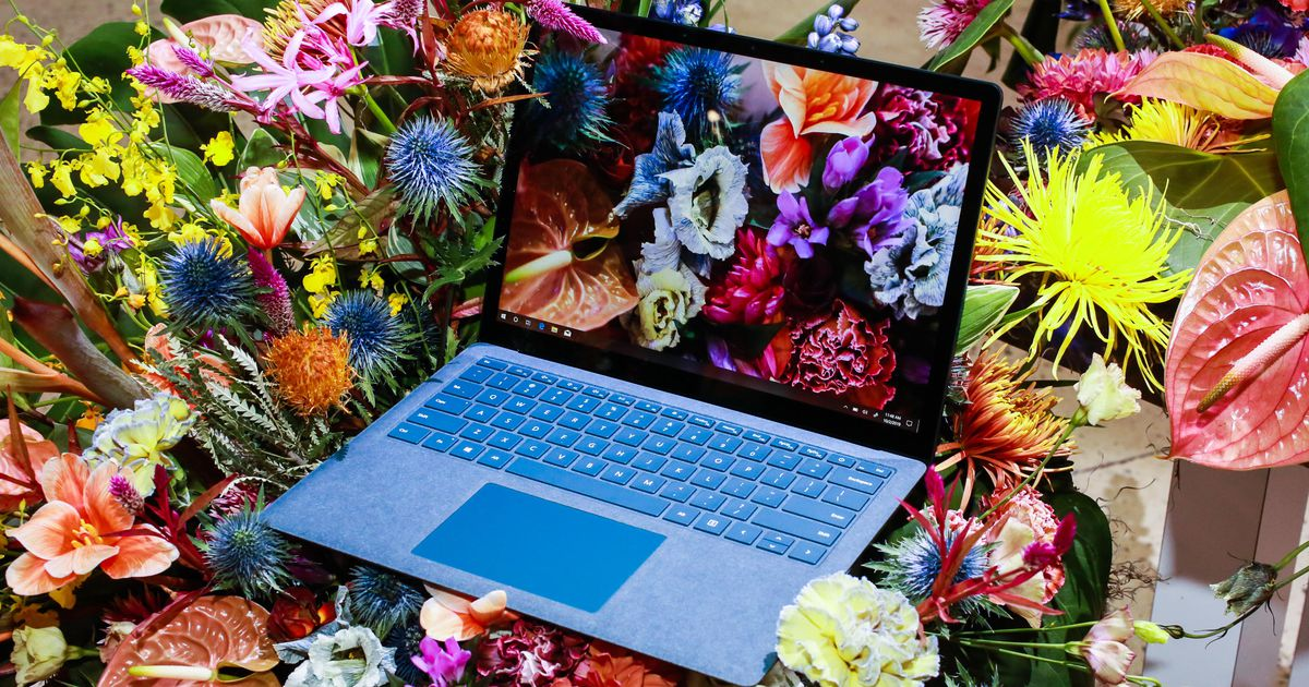 , Best Buy 3-day sale: Save $300 on an MSI Prestige 14, $400 on a Microsoft Surface Laptop 3 and more – Source CNET Computer News, iBSC Technologies - learning management services, LMS, Wordpress, CMS, Moodle, IT, Email, Web Hosting, Cloud Server,Cloud Computing