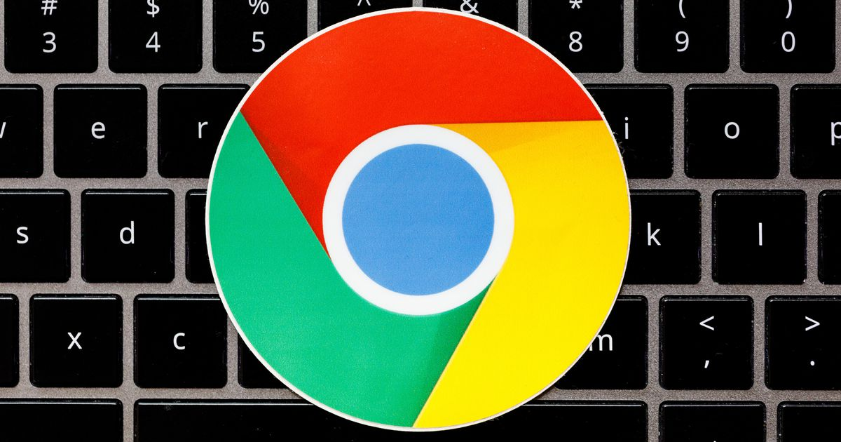 , Google will stop selling ads based on tracked individual browsing history – Source CNET Internet News, iBSC Technologies - learning management services, LMS, Wordpress, CMS, Moodle, IT, Email, Web Hosting, Cloud Server,Cloud Computing