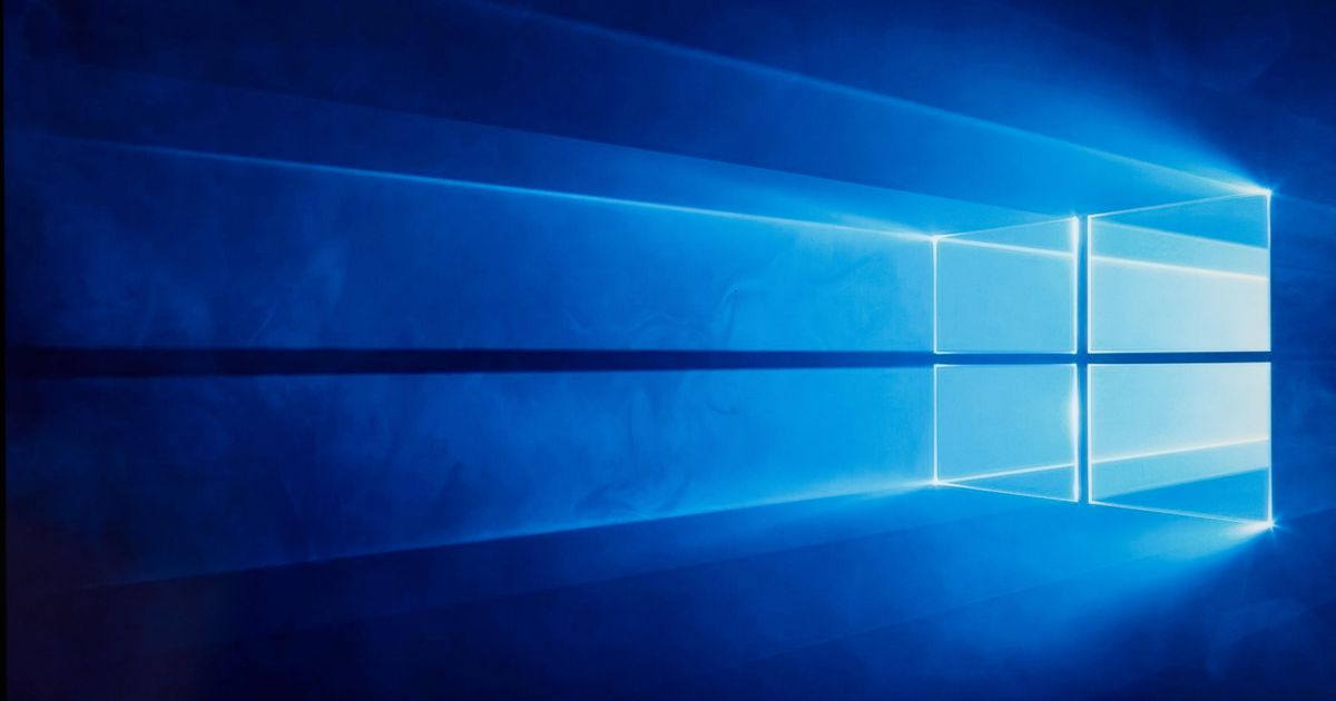 , Windows 10 troubleshooting: How to fix the most common annoyances – Source CNET Computer News, iBSC Technologies - learning management services, LMS, Wordpress, CMS, Moodle, IT, Email, Web Hosting, Cloud Server,Cloud Computing
