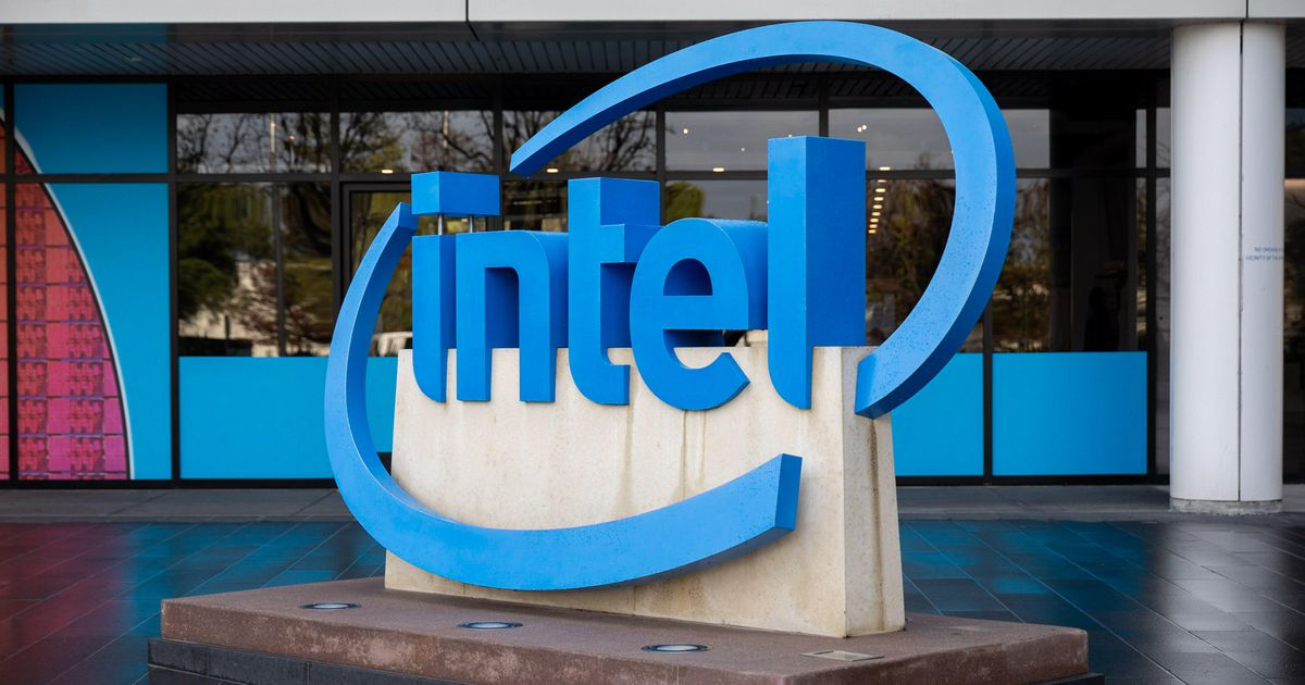 , Intel will build other companies' chips in major turnaround effort – Source CNET Computer News, iBSC Technologies - learning management services, LMS, Wordpress, CMS, Moodle, IT, Email, Web Hosting, Cloud Server,Cloud Computing
