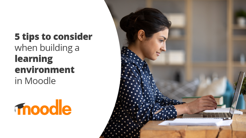 , Tips, tricks, and training for a truly engaging and interactive Moodle experience – Source Moodle Community News, iBSC Technologies - learning management services, LMS, Wordpress, CMS, Moodle, IT, Email, Web Hosting, Cloud Server,Cloud Computing
