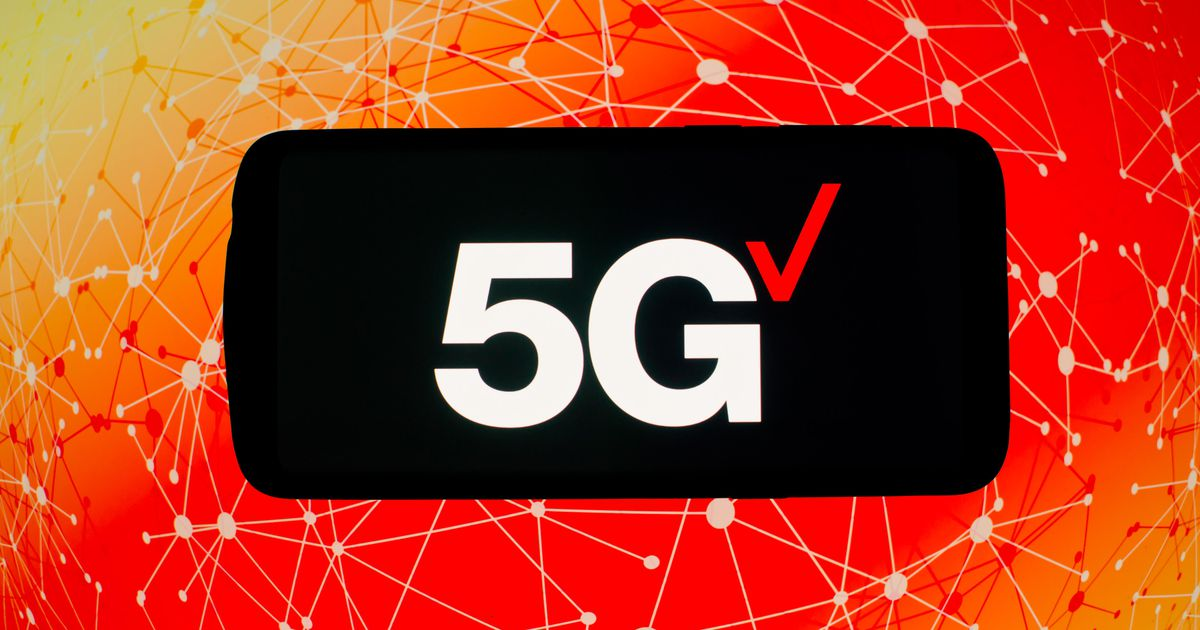, Verizon 5G Home comes to 10 more cities – Source CNET Internet News, iBSC Technologies - learning management services, LMS, Wordpress, CMS, Moodle, IT, Email, Web Hosting, Cloud Server,Cloud Computing