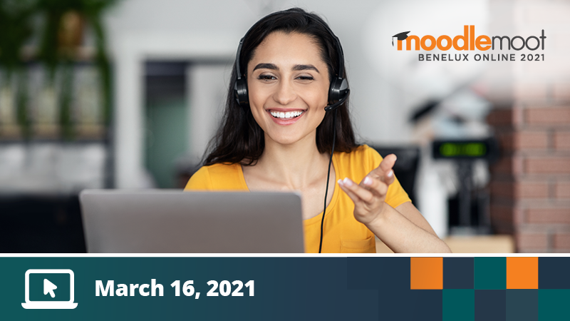 , The Dutch-speaking Moodle community gets ready for MoodleMoot Benelux Online 2021 – Source Moodle Community News, iBSC Technologies - learning management services, LMS, Wordpress, CMS, Moodle, IT, Email, Web Hosting, Cloud Server,Cloud Computing