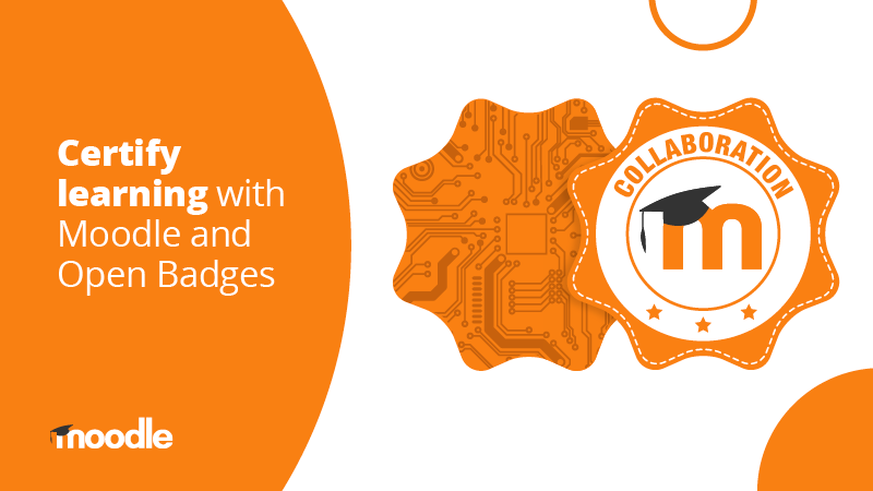, Future-proof your learner's digital credentials with Moodle + Open Badges – Source Moodle Community News, iBSC Technologies - learning management services, LMS, Wordpress, CMS, Moodle, IT, Email, Web Hosting, Cloud Server,Cloud Computing