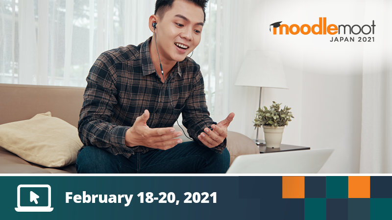 , Japan: join the first Moodle conference of 2021 – Source Moodle Community News, iBSC Technologies - learning management services, LMS, Wordpress, CMS, Moodle, IT, Email, Web Hosting, Cloud Server,Cloud Computing