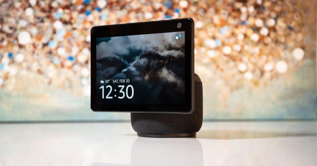 , Amazon's robot plans, Google Maps lets you edit roads – Video – Source CNET Tech, iBSC Technologies - learning management services, LMS, Wordpress, CMS, Moodle, IT, Email, Web Hosting, Cloud Server,Cloud Computing