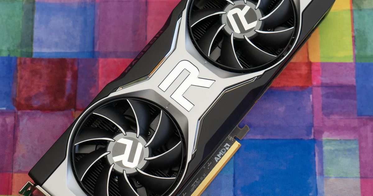 , AMD Radeon RX 6700 XT GPU gives gaming creators a great midlevel option – Source CNET Computer News, iBSC Technologies - learning management services, LMS, Wordpress, CMS, Moodle, IT, Email, Web Hosting, Cloud Server,Cloud Computing