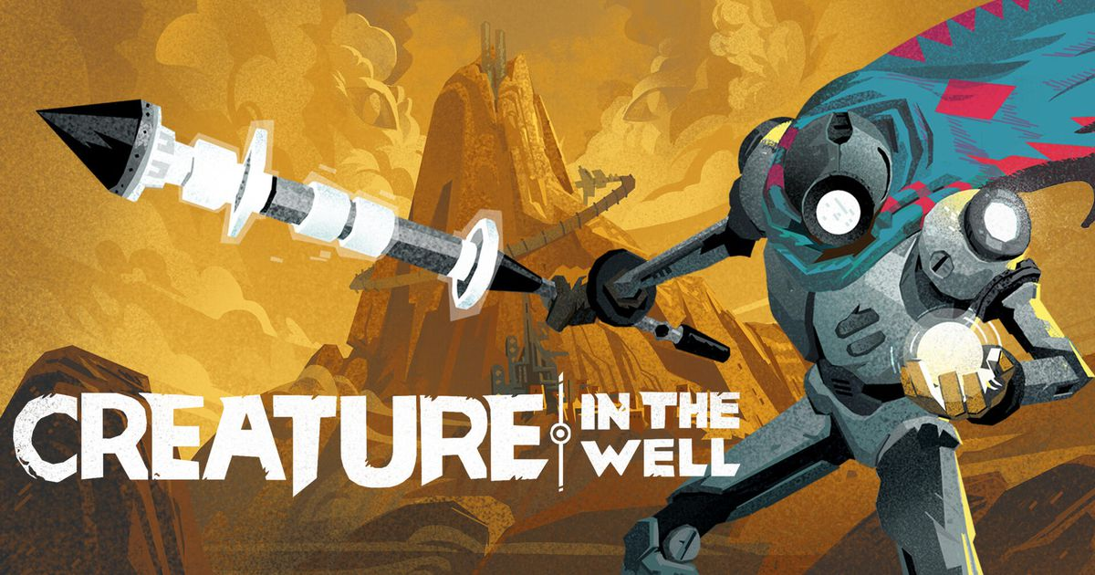 , Defeat the Creature in the Well, a free pinball-inspired puzzle game from Epic – Source CNET Computer News, iBSC Technologies - learning management services, LMS, Wordpress, CMS, Moodle, IT, Email, Web Hosting, Cloud Server,Cloud Computing