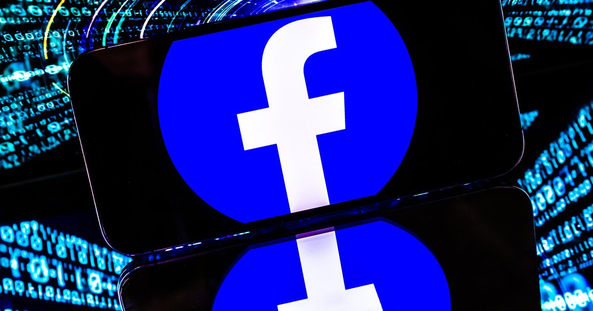 , Facebook hits renewable energy goal ahead of Earth Day – Source CNET Tech, iBSC Technologies - learning management services, LMS, Wordpress, CMS, Moodle, IT, Email, Web Hosting, Cloud Server,Cloud Computing