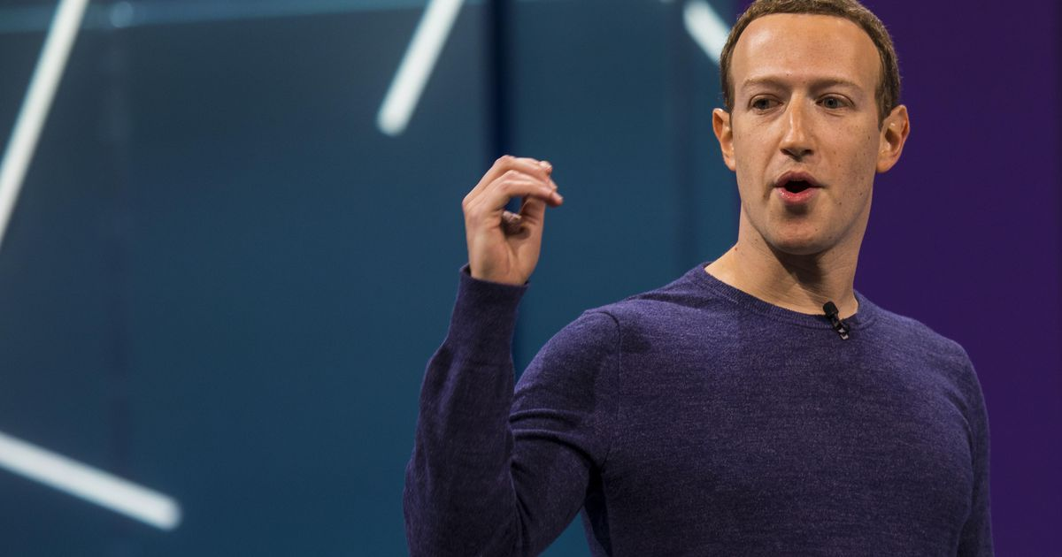, Facebook CEO Mark Zuckerberg criticizes Apple on Clubhouse – Source CNET Tech, iBSC Technologies - learning management services, LMS, Wordpress, CMS, Moodle, IT, Email, Web Hosting, Cloud Server,Cloud Computing
