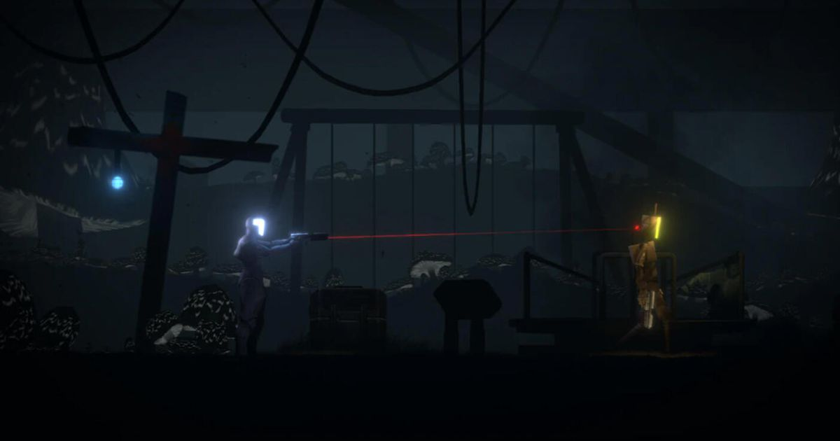 , Get The Fall, a masterpiece of modern sci-fi adventure gaming, for free – Source CNET Computer News, iBSC Technologies - learning management services, LMS, Wordpress, CMS, Moodle, IT, Email, Web Hosting, Cloud Server,Cloud Computing