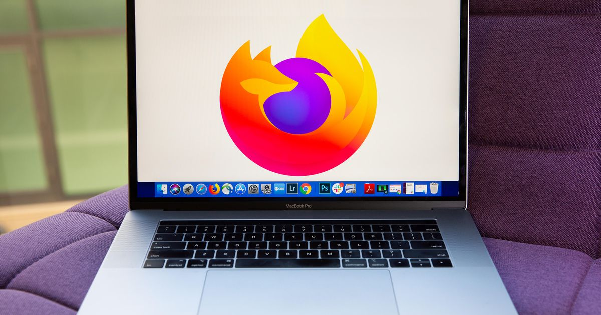 , Mozilla takes lead in new push to FCC to 'reinstate net neutrality' – Source CNET Internet News, iBSC Technologies - learning management services, LMS, Wordpress, CMS, Moodle, IT, Email, Web Hosting, Cloud Server,Cloud Computing