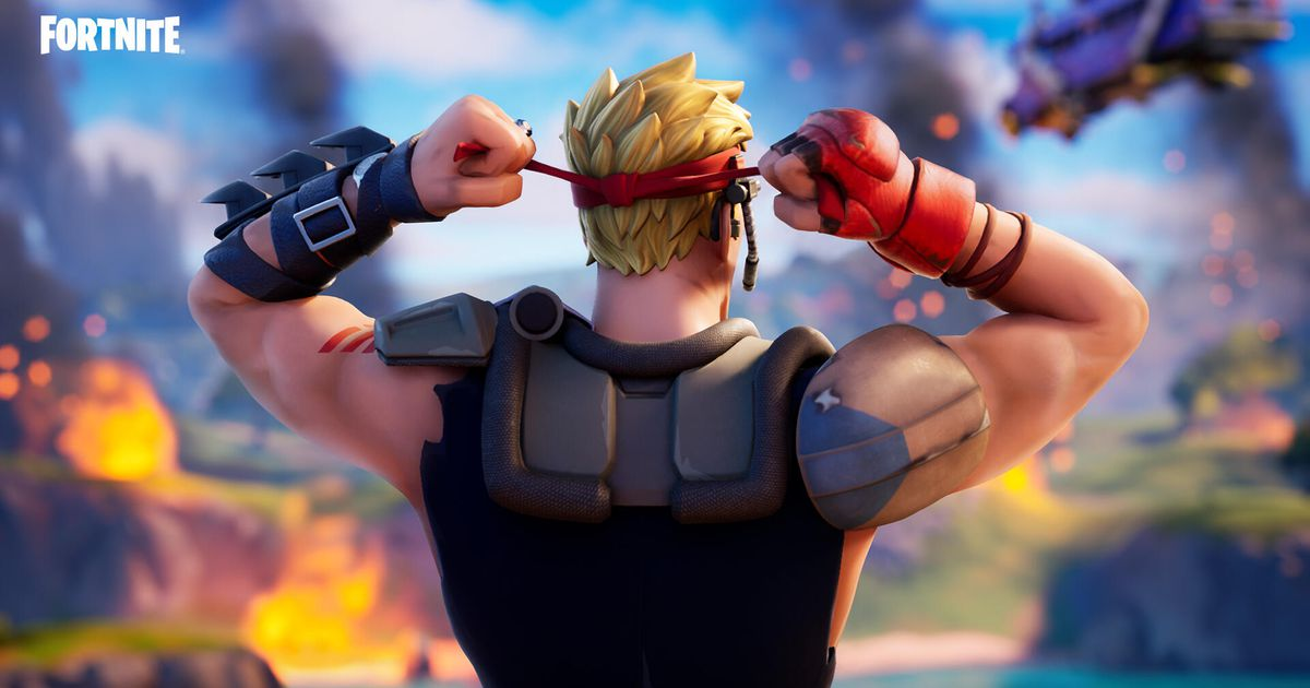 , Fortnite season 6 brings crafting, Lara Croft and a bit of Russo Brothers magic – Source CNET Computer News, iBSC Technologies - learning management services, LMS, Wordpress, CMS, Moodle, IT, Email, Web Hosting, Cloud Server,Cloud Computing