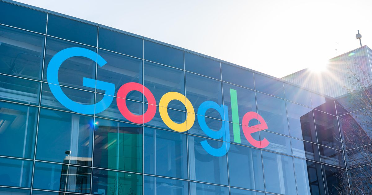 , Google pledges $25 million to empower women and girls – Source CNET Tech, iBSC Technologies - learning management services, LMS, Wordpress, CMS, Moodle, IT, Email, Web Hosting, Cloud Server,Cloud Computing
