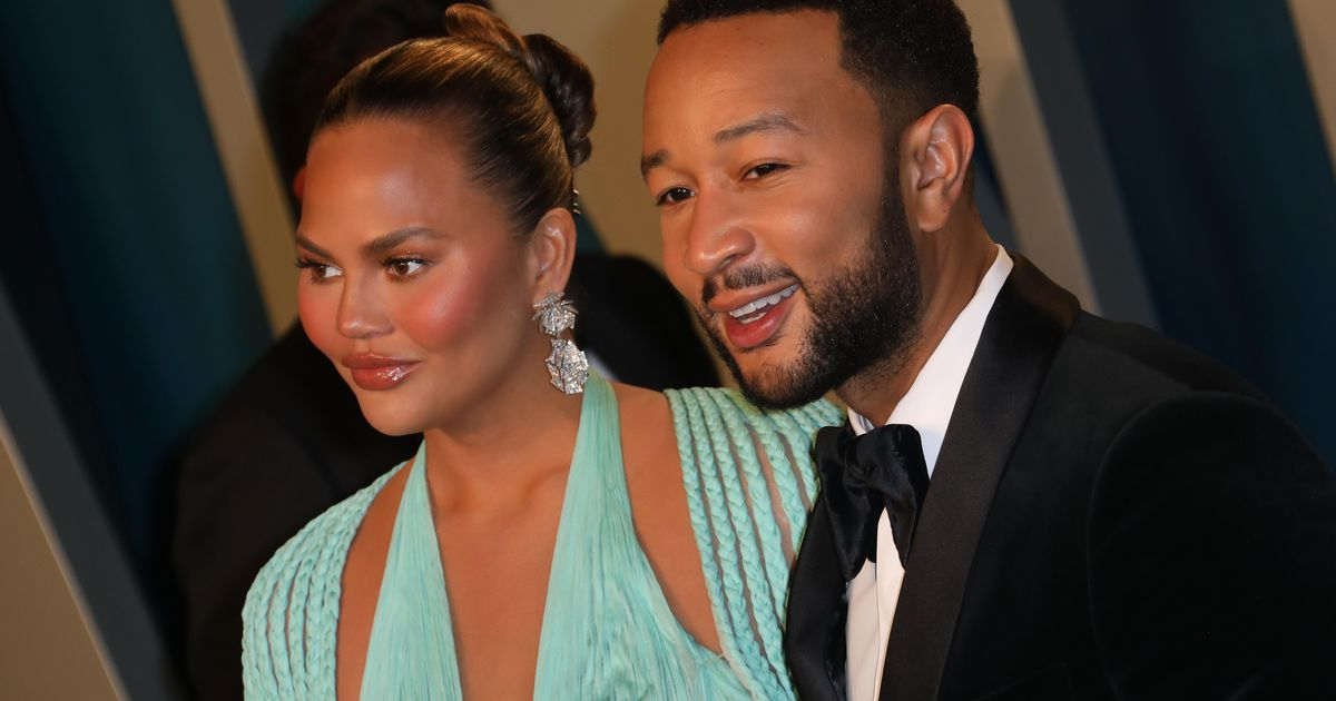 , Chrissy Teigen: 'It's time to say goodbye to Twitter' – Source CNET Internet News, iBSC Technologies - learning management services, LMS, Wordpress, CMS, Moodle, IT, Email, Web Hosting, Cloud Server,Cloud Computing