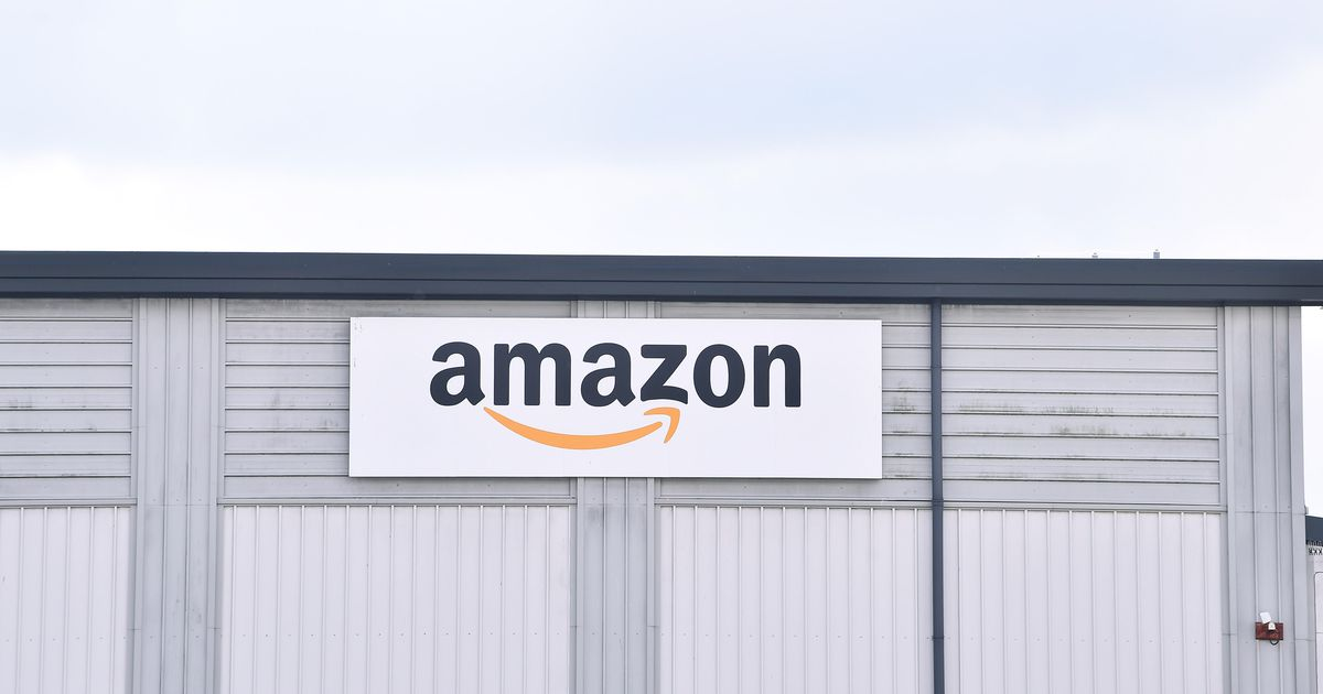 , Amazon warehouse worker: 'They seem to think you are another machine' – Source CNET Tech, iBSC Technologies - learning management services, LMS, Wordpress, CMS, Moodle, IT, Email, Web Hosting, Cloud Server,Cloud Computing