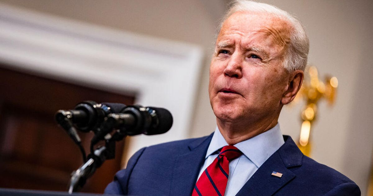 , Biden expresses support for Amazon workers voting to unionize in Alabama – Source CNET Tech, iBSC Technologies - learning management services, LMS, Wordpress, CMS, Moodle, IT, Email, Web Hosting, Cloud Server,Cloud Computing