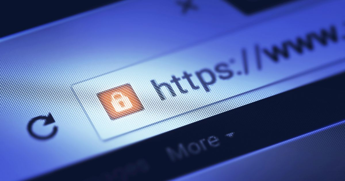 , How to change your IP address: 4 easy ways – Source CNET Internet News, iBSC Technologies - learning management services, LMS, Wordpress, CMS, Moodle, IT, Email, Web Hosting, Cloud Server,Cloud Computing