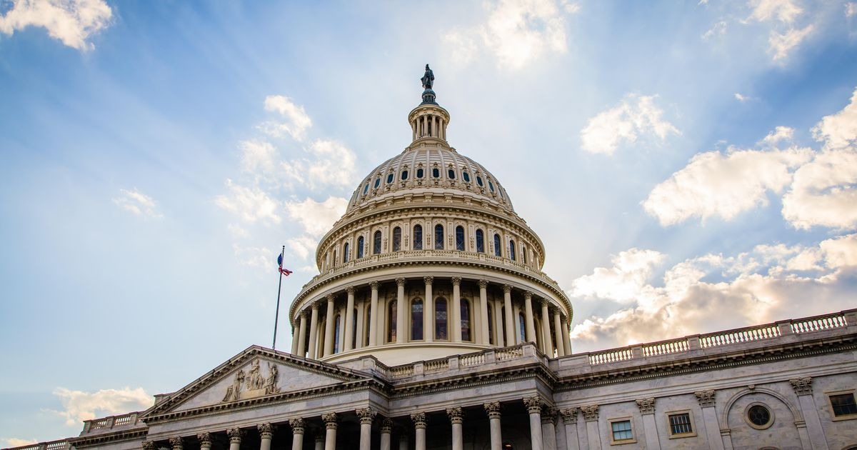 , What Zuckerberg, Dorsey, Pichai plan to tell Congress on Thursday – Source CNET Internet News, iBSC Technologies - learning management services, LMS, Wordpress, CMS, Moodle, IT, Email, Web Hosting, Cloud Server,Cloud Computing