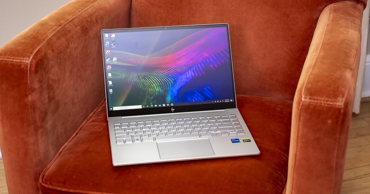, HP Envy 14 review: Performance for creatives in an unassuming package – Source CNET Computer News, iBSC Technologies - learning management services, LMS, Wordpress, CMS, Moodle, IT, Email, Web Hosting, Cloud Server,Cloud Computing