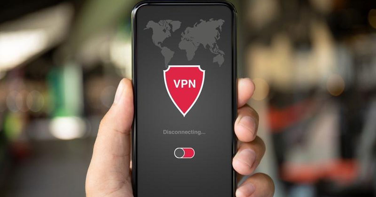 , Best free VPN: Try these services for up to 30 days, risk-free – Source CNET Internet News, iBSC Technologies - learning management services, LMS, Wordpress, CMS, Moodle, IT, Email, Web Hosting, Cloud Server,Cloud Computing