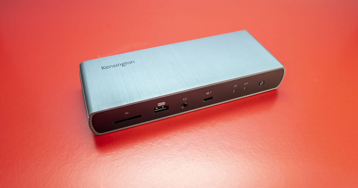, Best USB-C hub in 2021 – Source CNET Computer News, iBSC Technologies - learning management services, LMS, Wordpress, CMS, Moodle, IT, Email, Web Hosting, Cloud Server,Cloud Computing