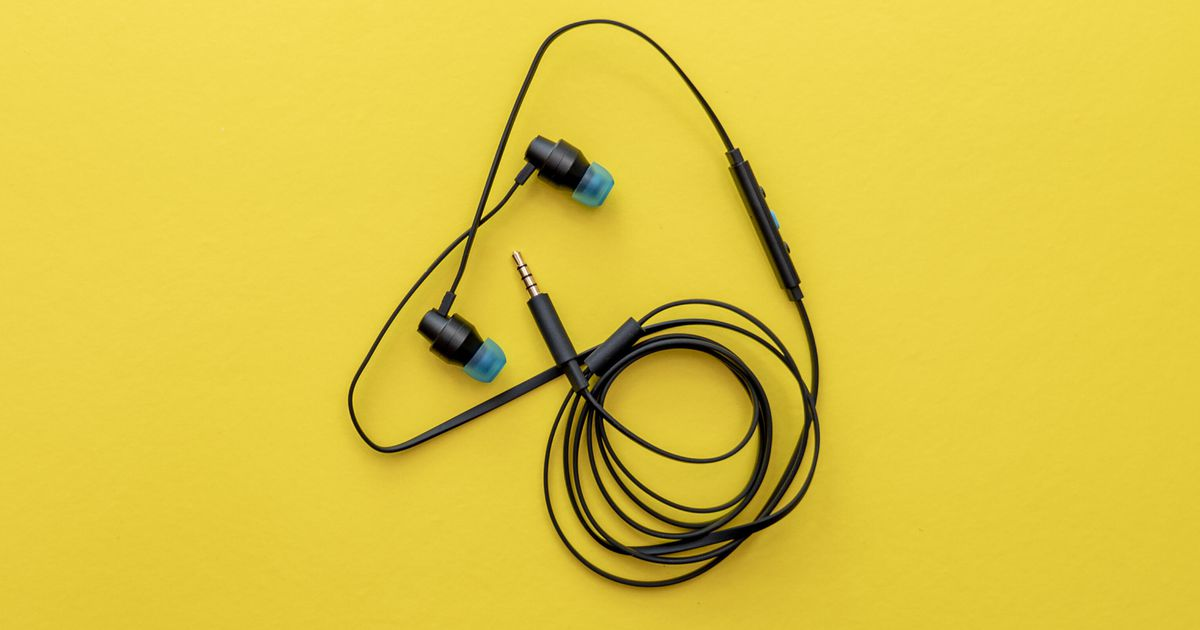 , Logitech G333 earphones are a tough pair of earbuds perfect for on-the-go gaming – Source CNET Computer News, iBSC Technologies - learning management services, LMS, Wordpress, CMS, Moodle, IT, Email, Web Hosting, Cloud Server,Cloud Computing
