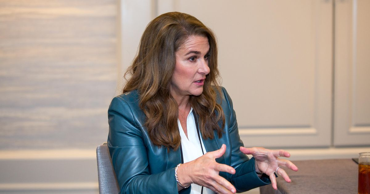 , Melinda Gates, diversity advocates address the long road to equality at SXSW – Source CNET Tech, iBSC Technologies - learning management services, LMS, Wordpress, CMS, Moodle, IT, Email, Web Hosting, Cloud Server,Cloud Computing