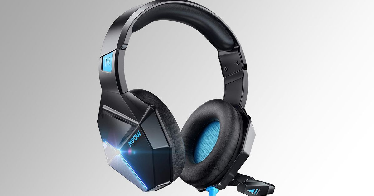 , Mpow is clearing out a trio of sweet gaming headsets starting at just $10 – Source CNET Computer News, iBSC Technologies - learning management services, LMS, Wordpress, CMS, Moodle, IT, Email, Web Hosting, Cloud Server,Cloud Computing