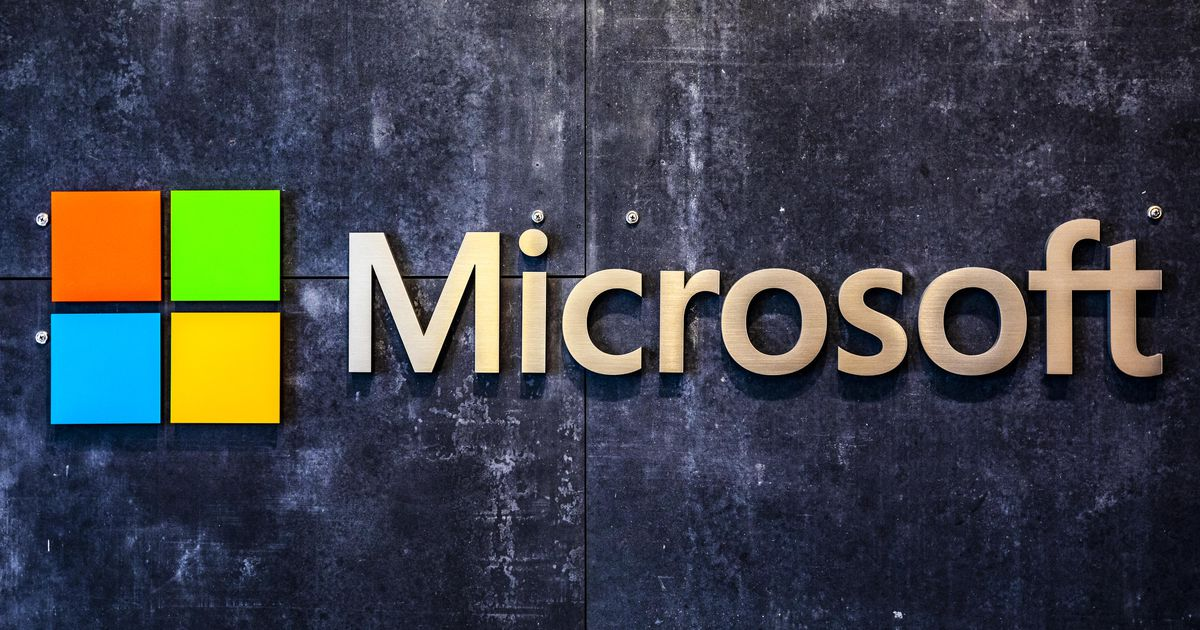 , Microsoft Ignite will present in VR, Pixel phones get update – Video – Source CNET Tech, iBSC Technologies - learning management services, LMS, Wordpress, CMS, Moodle, IT, Email, Web Hosting, Cloud Server,Cloud Computing