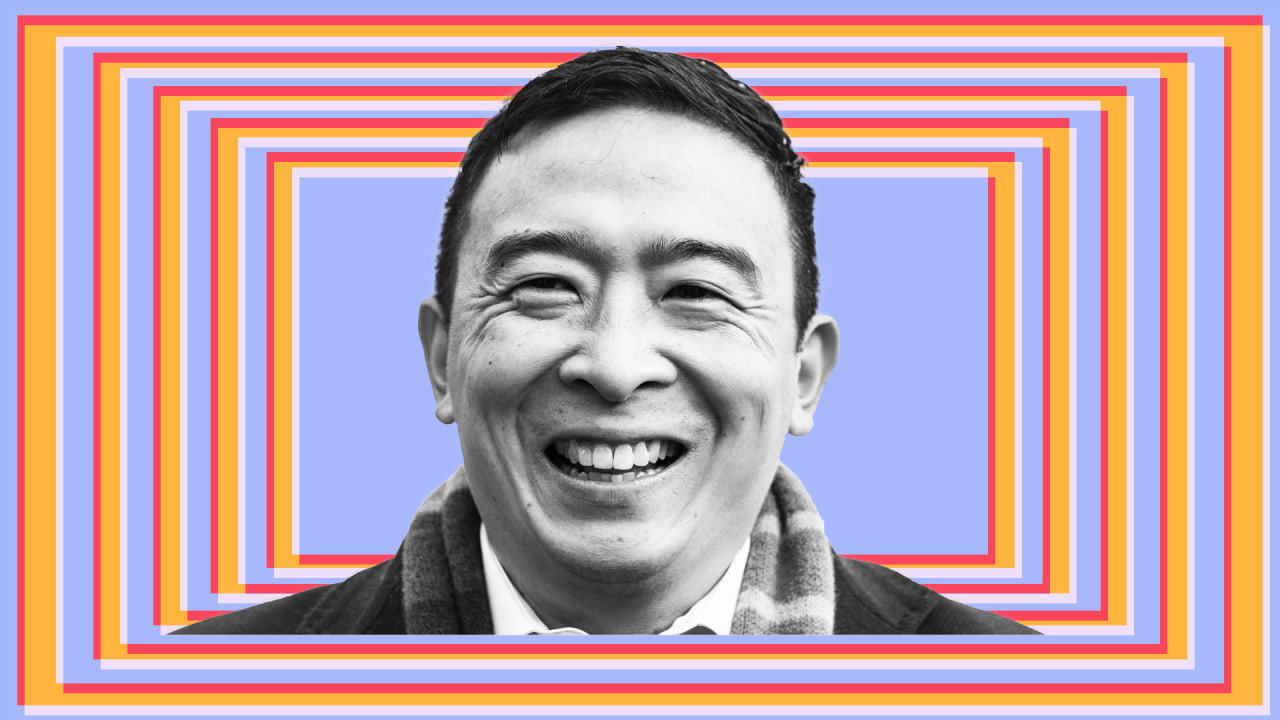 , Andrew Yang has some concerns about Zoom – Source fastcompany.com, iBSC Technologies - learning management services, LMS, Wordpress, CMS, Moodle, IT, Email, Web Hosting, Cloud Server,Cloud Computing