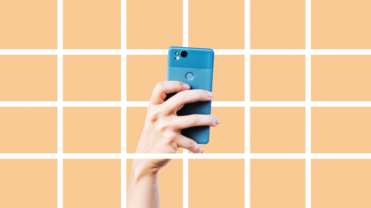 , Best apps for organizing, scanning, and enhancing photos – Source fastcompany.com, iBSC Technologies - learning management services, LMS, Wordpress, CMS, Moodle, IT, Email, Web Hosting, Cloud Server,Cloud Computing
