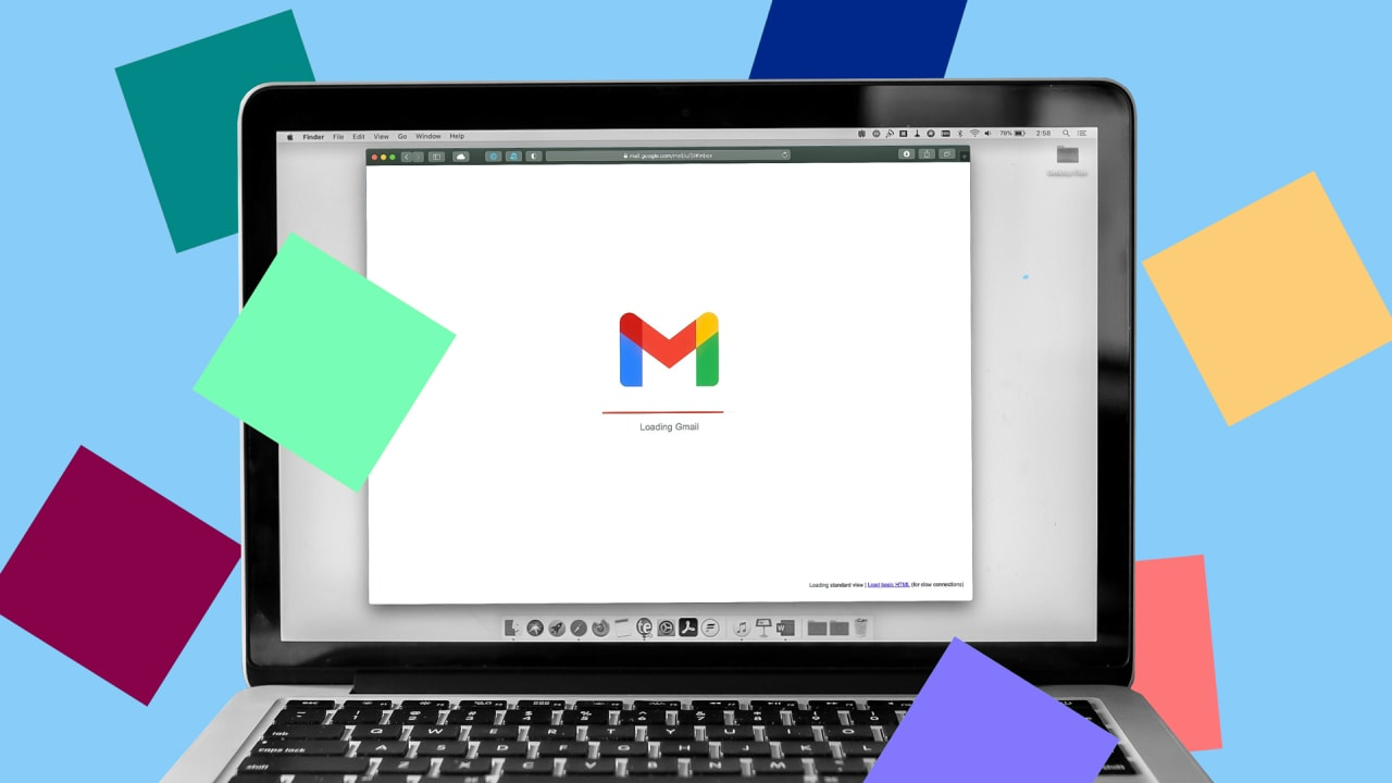 , Best browser extensions for Gmail – Source fastcompany.com, iBSC Technologies - learning management services, LMS, Wordpress, CMS, Moodle, IT, Email, Web Hosting, Cloud Server,Cloud Computing