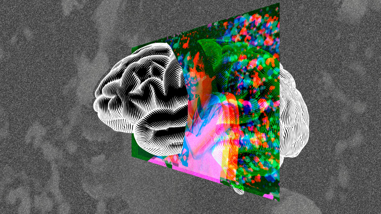 , Jeff Hawkins on human consciousness and how to replicate it – Source fastcompany.com, iBSC Technologies - learning management services, LMS, Wordpress, CMS, Moodle, IT, Email, Web Hosting, Cloud Server,Cloud Computing
