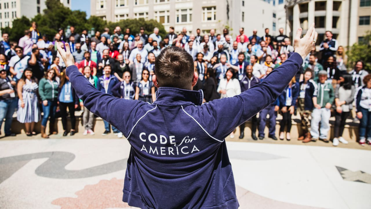 , How Biden is luring tech talent to DC – Source fastcompany.com, iBSC Technologies - learning management services, LMS, Wordpress, CMS, Moodle, IT, Email, Web Hosting, Cloud Server,Cloud Computing