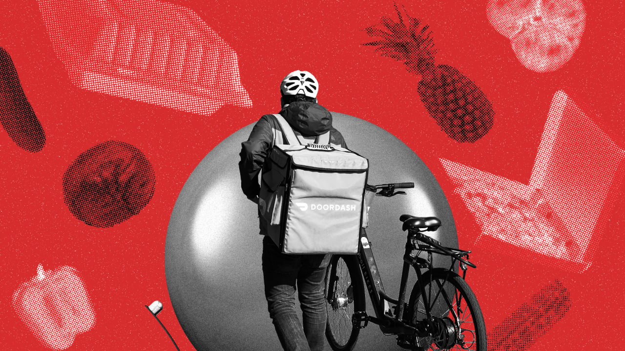 , If DoorDash wins, what do we lose? – Source fastcompany.com, iBSC Technologies - learning management services, LMS, Wordpress, CMS, Moodle, IT, Email, Web Hosting, Cloud Server,Cloud Computing