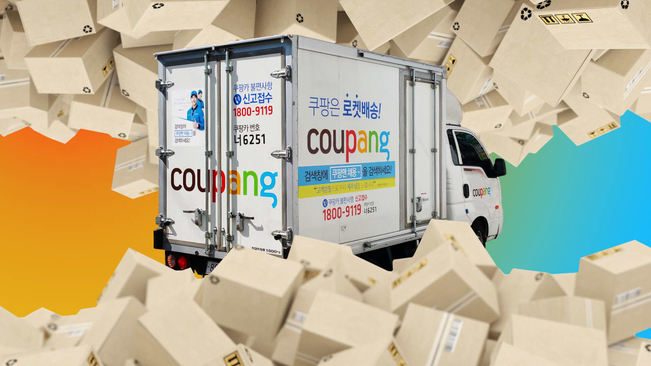 , Coupang, Tokopedia, Pinduoduo show us the future of e-commerce – Source fastcompany.com, iBSC Technologies - learning management services, LMS, Wordpress, CMS, Moodle, IT, Email, Web Hosting, Cloud Server,Cloud Computing