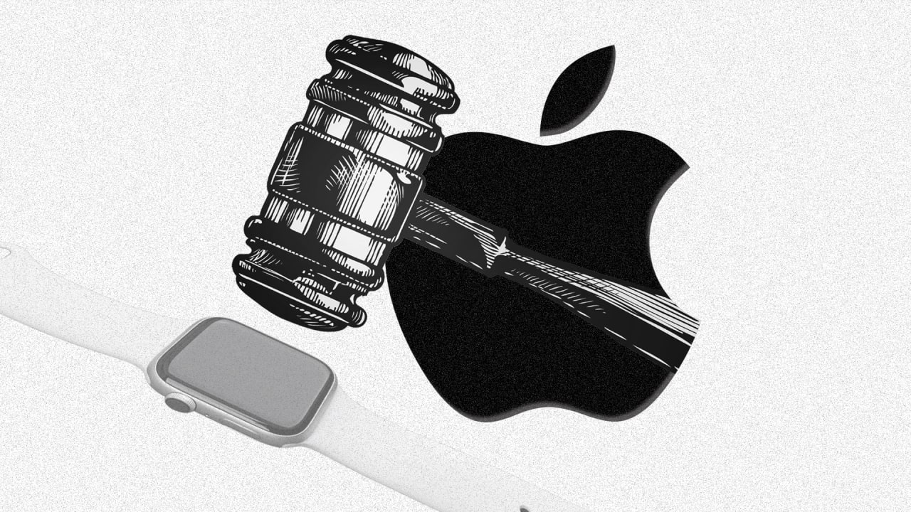 , FlickType developer sues Apple over App Store scams – Source fastcompany.com, iBSC Technologies - learning management services, LMS, Wordpress, CMS, Moodle, IT, Email, Web Hosting, Cloud Server,Cloud Computing