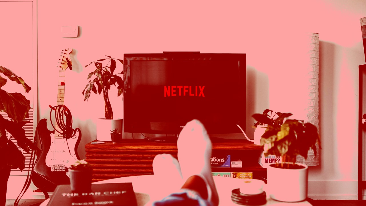 , Netflix asks some users to prove they're not sharing passwords – Source fastcompany.com, iBSC Technologies - learning management services, LMS, Wordpress, CMS, Moodle, IT, Email, Web Hosting, Cloud Server,Cloud Computing