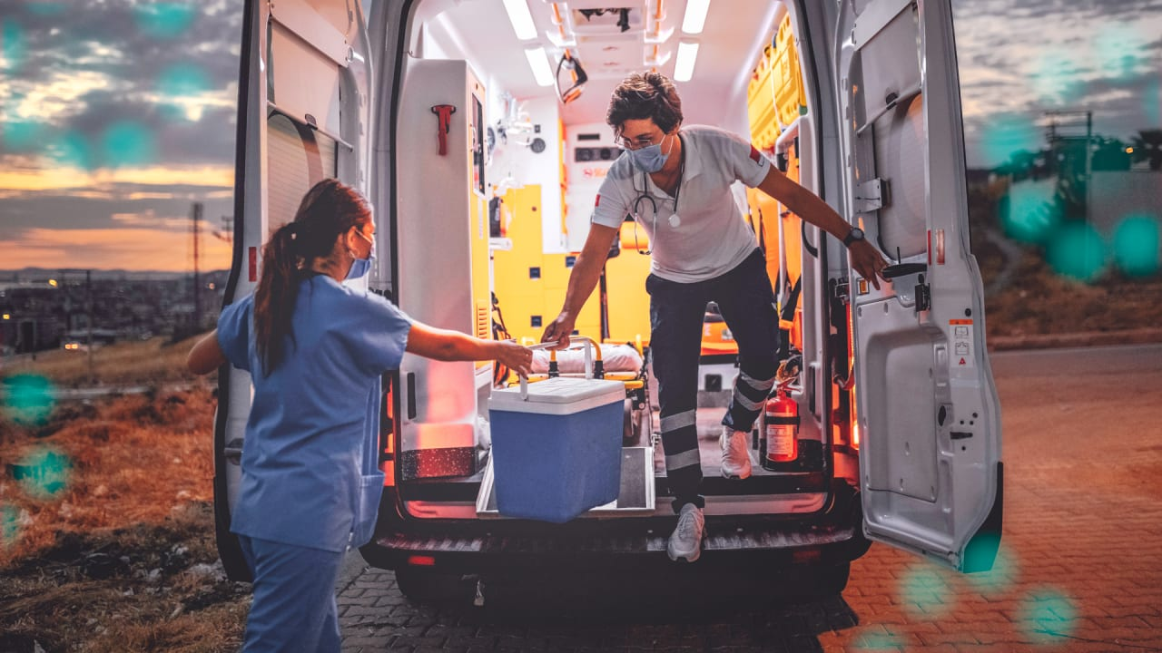, How the COVID-19 pandemic is impacting organ transplants – Source fastcompany.com, iBSC Technologies - learning management services, LMS, Wordpress, CMS, Moodle, IT, Email, Web Hosting, Cloud Server,Cloud Computing