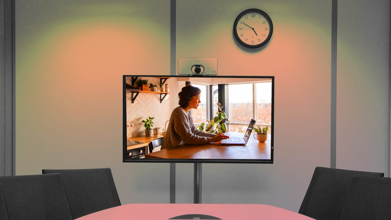 , Tips for successful remote work – Source fastcompany.com, iBSC Technologies - learning management services, LMS, Wordpress, CMS, Moodle, IT, Email, Web Hosting, Cloud Server,Cloud Computing