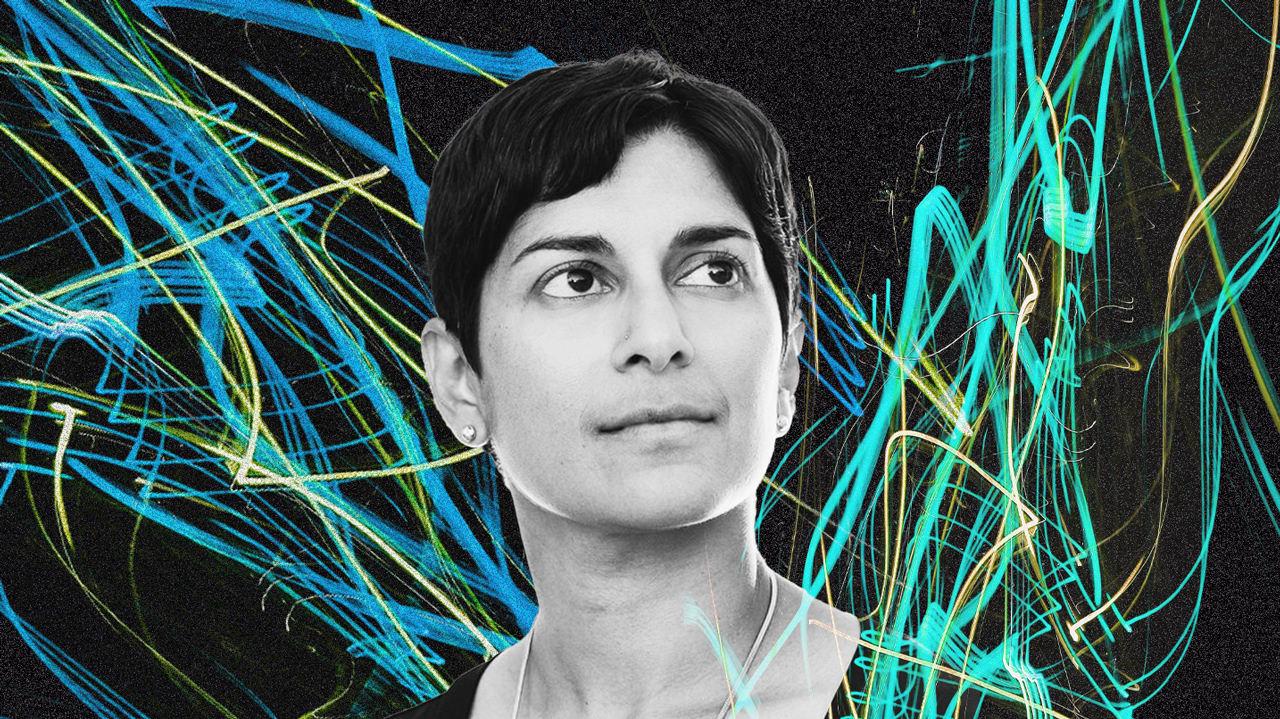 , S.B. Divya on her science fiction novel 'Machinehood' – Source fastcompany.com, iBSC Technologies - learning management services, LMS, Wordpress, CMS, Moodle, IT, Email, Web Hosting, Cloud Server,Cloud Computing