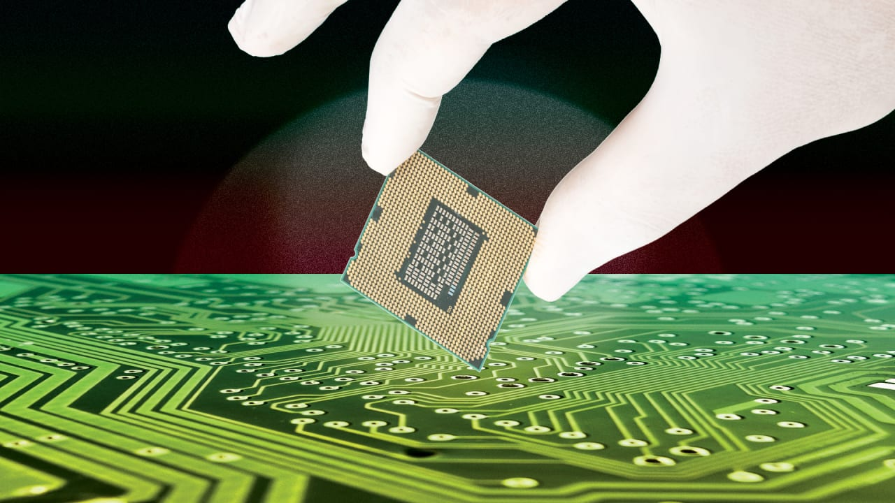 , How the world ran out of semiconductors – Source fastcompany.com, iBSC Technologies - learning management services, LMS, Wordpress, CMS, Moodle, IT, Email, Web Hosting, Cloud Server,Cloud Computing