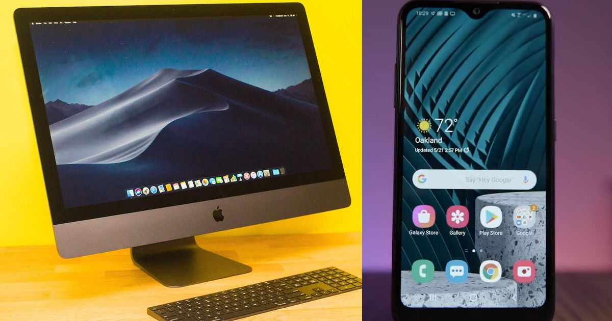 , Samsung's next event, Apple discontinuing the iMac Pro – Video – Source CNET Tech, iBSC Technologies - learning management services, LMS, Wordpress, CMS, Moodle, IT, Email, Web Hosting, Cloud Server,Cloud Computing