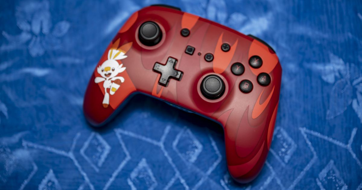 , Best Nintendo Switch controller for 2021 – Source CNET Computer News, iBSC Technologies - learning management services, LMS, Wordpress, CMS, Moodle, IT, Email, Web Hosting, Cloud Server,Cloud Computing