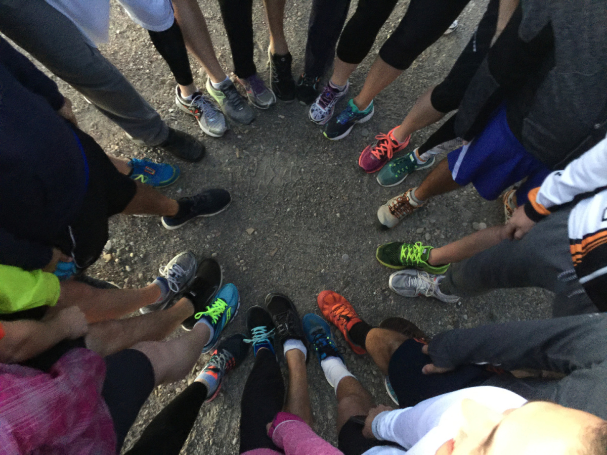 , Run With Us! Join the 2020 wwwp5K Movement – The WordPress.com Blog – Source WordPress Blog News, iBSC Technologies - learning management services, LMS, Wordpress, CMS, Moodle, IT, Email, Web Hosting, Cloud Server,Cloud Computing