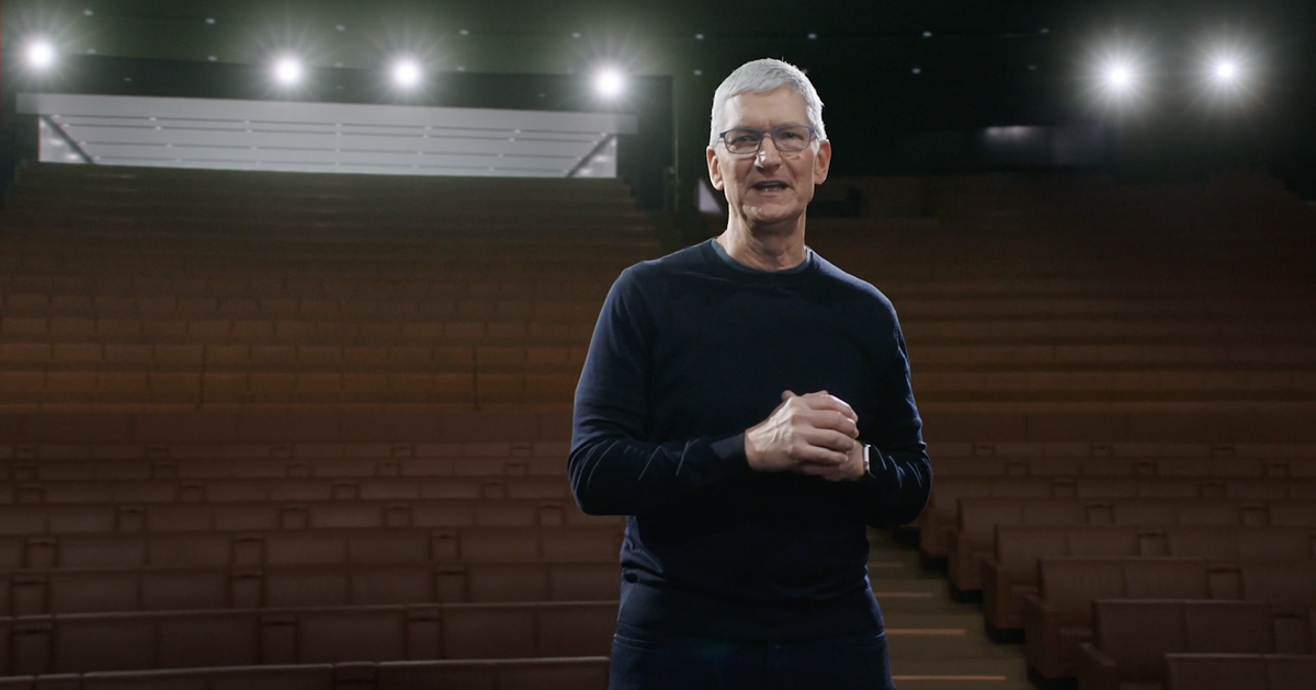 , The next Apple event is apparently happening very soon – Source CNET Computer News, iBSC Technologies - learning management services, LMS, Wordpress, CMS, Moodle, IT, Email, Web Hosting, Cloud Server,Cloud Computing