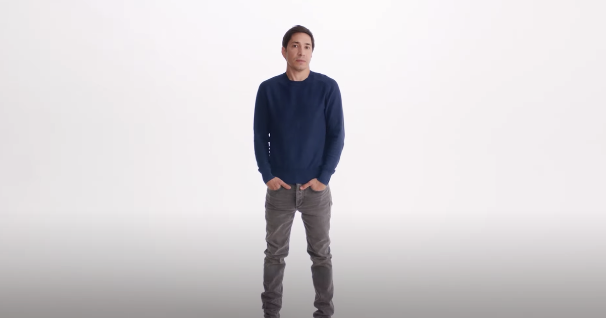, Justin Long, aka 'I'm a Mac' guy, turns on Apple in new ads for Intel – Source CNET Computer News, iBSC Technologies - learning management services, LMS, Wordpress, CMS, Moodle, IT, Email, Web Hosting, Cloud Server,Cloud Computing