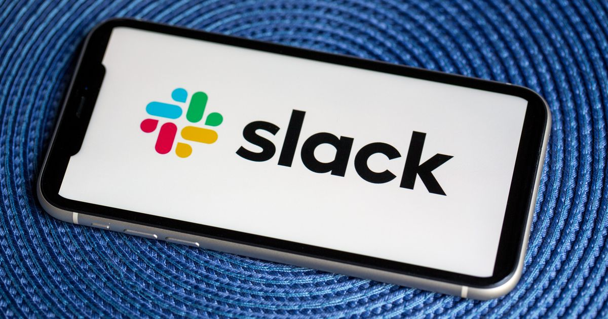 , Slack adds ability to direct message people outside your company – Source CNET Internet News, iBSC Technologies - learning management services, LMS, Wordpress, CMS, Moodle, IT, Email, Web Hosting, Cloud Server,Cloud Computing