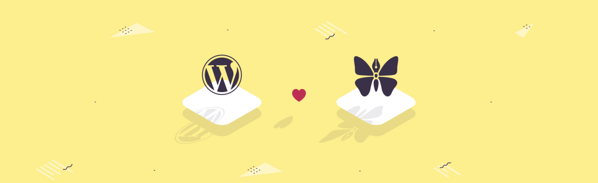 , Publish and Update WordPress Posts Directly From Ulysses – The WordPress.com Blog – Source WordPress Blog News, iBSC Technologies - learning management services, LMS, Wordpress, CMS, Moodle, IT, Email, Web Hosting, Cloud Server,Cloud Computing